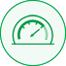 Flexonyomógépek, tekercsvágók, laminálók gyártása | Speed