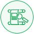 Flexonyomógépek, tekercsvágók, laminálók gyártása | Video Web Inspection